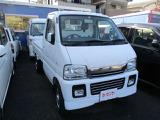 キャリイ KU (エアコン付) 4WD 5MT