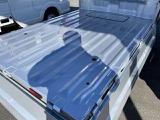 また、ご納車後も整備・鈑金・保険・販売全てを取り扱っているKOWAグループだからこそ、お客様のカーライフを全力でお守りいたします!