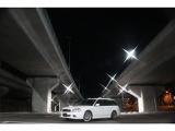 スバル レガシィツーリングワゴン 2.0 GT-B Sエディション 4WD