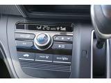 フルオートエアコン搭載で好みの温度に設定するだけで、エアコンの風量などを自動でコントロール!快適な車内にしてくれます。