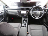 オーリス 1.5 150X Sパッケージ 4WD