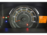 U-Selectは、Honda認定中古車ディーラーです!!安心です!!基本点検整備基準に準じた点検・整備を実施して、販売しています!!