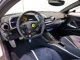 フェラーリ 812スーパーファスト F1 DCT