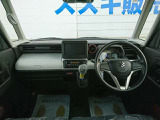軽自動車・普通車・輸入車取り揃えております。お気軽にお問合せください\(^o^)/無料電話番号☆0066-9711-952522
