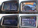 話題のドライブレコーダー付!もしもの時やあおり運転の証拠映像は自分の身を守る為にも必要ですね!