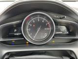 マツダ CX-3 2.0 20S 4WD
