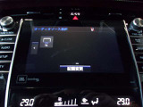 ≪CD再生≫ CD再生機能があるので、お気に入りの音楽を聴きながらのドライブが楽しめます!車内も一人一人のこだわり空間として、居心地良いものにしたいですね♪