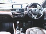 X1 xドライブ 20i 4WD