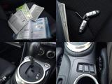 車両取り扱い説明書・ナビ取り扱い説明書・整備手帳他ございます(画像左上)ご確認下さい