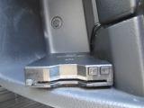 ご納車時にはセットアップも完了した状態でお渡しするのでお持ちのETCカードがすぐにご利用いただけます。