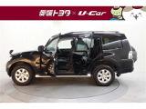 三菱 パジェロ 3.0 ロング GR 4WD