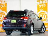スバル レガシィアウトバック 2.5 i アイサイト EXエディション 4WD
