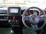 スズキ ジムニー XL 4WD