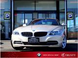 BMW Z4 sドライブ 20i
