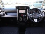 トヨタ ルーミー 1.0 カスタム G S