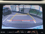 インプレッサXV 2.0i アイサイト 4WD 4WD ワンオーナー