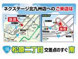 ご来店の際はこちらの地図をご参考ください♪ご不明な点等あれば【093-382-4907】までご連絡ください!!