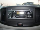 スバル プレオプラス FA 4WD