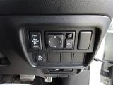 ■ 装備4 ■ パートタイム4WD|電子制御式オールモード4×4-i|トルクベクトル4WD|横滑り防止装置|オートリトラミラー