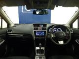 スバル レヴォーグ 2.0 GT アイサイト 4WD
