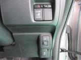 左電動スライドドア仕様、横滑り防止装置(VSA)もついています。