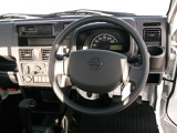 日産 NT100クリッパー DX セーフティ パッケージ 4WD