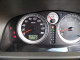 シボレー MW 1.3 Vセレクション 4WD