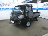 トヨタ ピクシストラック スタンダード SAIIIt  4WD