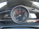 MAZDA2  1.5 XD ホワイト コンフォート ディーゼルターボ 4WD