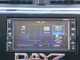 純正SDナビゲーション♪定期的なナビ更新もしてありましたのでドライブにも役立つと思います。
