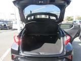 ラゲージスペースは奥行きがあり荷物を多く乗せることが可能です!