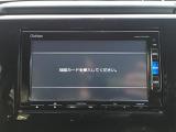 ホンダ ステップワゴン 1.5 スパーダ アドバンスパッケージ ベータ