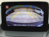 マツダ CX-3 2.0 20S
