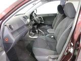 特殊なチタンを噴き付け、抗菌・防臭効果を持つ微粒子を車内にコーティングする車内環境保護システム チタニアも好評です!ニオイを付きにくくし、ウイルスを短時間で減少させます。