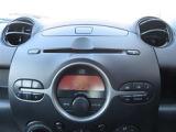 CD付き! 音楽をかけて、ドライブに出かけよう(^^) 長時間のドライブも、お気に入りの音楽があれば退屈知らずですね。