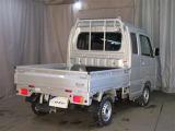 スズキ キャリイ スーパーキャリイ X オートギヤシフト車 4WD