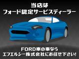 ヨーロッパフォード フィエスタ 1.0 エコブースト スポーツアピアランス