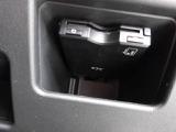 ETC車載器付。別途セットアップ料金がかかります。