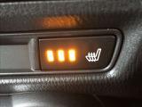 シートヒーターが付いてて、寒い冬も車内は快適にお過ごしいただけます(*^^*)