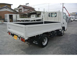 全国配送納車&業販&各種架装も承ります!