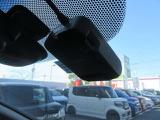 フロントドライブレコーダー