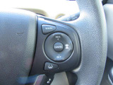 【ホンダセンシング】ミリ波レーダーと単眼カメラで検知した情報をもとに、安心・快適な運転や事故回避を支援する、先進の安全運転支援システム ホンダセンシング搭載。