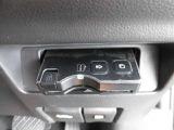 社外品のETC車載器が装着されています。保証対象外です。