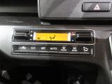 アイドリングシステム装着車で燃費向上!!