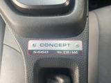 限定車の証でもある製造ナンバープレートは218番となります。H27年式の実走行車両のお車となります。