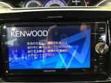 三菱 デリカD:2 1.2 カスタム ハイブリッド MV