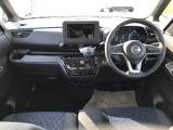 ルークス ハイウェイスター Gターボ プロパイロットエディション 4WD