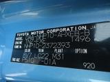 トヨタ アクア 1.5 G ブラックソフトレザーセレクション