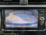 トヨタ ランドクルーザープラド 2.7 TX 4WD