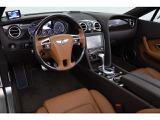 ベントレー コンチネンタルGT コンバーチブル スピード 4WD